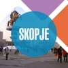 Skopje Travel Guide