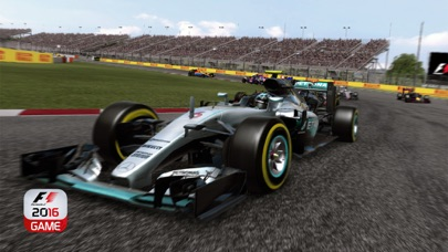download F1 2016 apps 3
