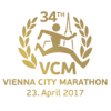VCM 2017