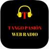 Tango Pasiòn Web Radio