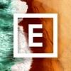 EyeEm - La miglior comunità di fotografi (AppStore Link)