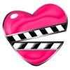 情人節 幻燈片 製作者 免費 圖片 設計