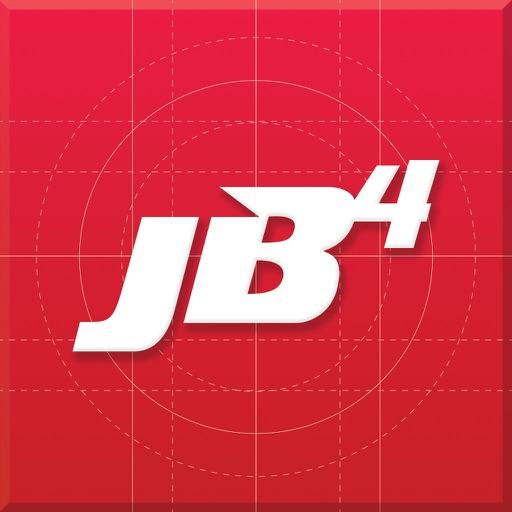 JB4 Mobile App Ranking & Review