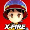 X-FIRE Wiki