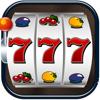 Classic 777 SloTs -- FREE Vegas Casino Machines Wiki
