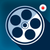 MoviePro : Video Recorder with Limitless options Wiki