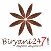 biryani247