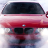 HD Wallpapers of BMW Cars - Ultimate Photo Album