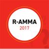 R AMMA App Wiki