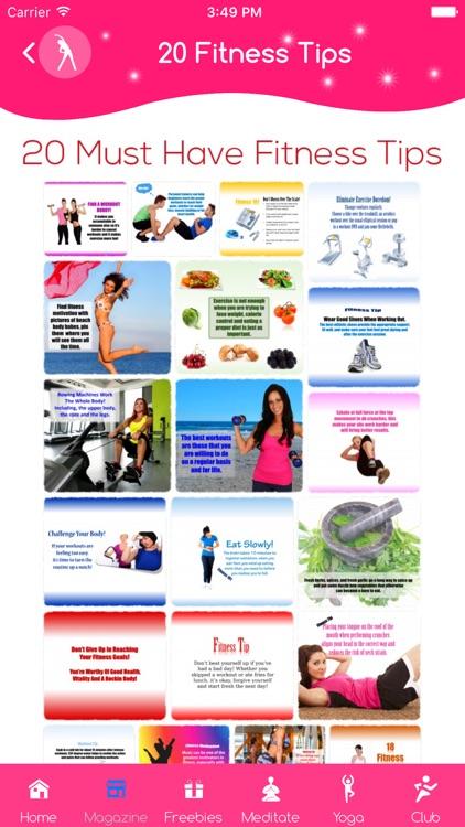 Beginner Back And Biceps Workout By Vishalkumar Thakkar