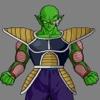 Namek KF Fighter champion kungfu