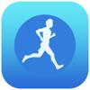 创意跑步-提供众多趣味跑步轨迹的求爱神器