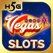 High 5 Vegas - Hit Slots Casino
