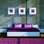bedroom design catalog to design a modern bedroom