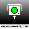 Speedcams Belgium