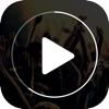 CI Video Player - Feed for Device Gallery Videos
