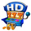 星城Online-HD Wiki