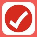TurboTax Tax Return App - File 2016 income taxes icon