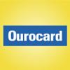 Ourocard - Cartão de crédito, compras, pontos, etc