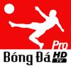 Bóng Đá TV PRO - Xem trực tiếp và đọc tin tức bóng đá