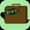 DVC Executive