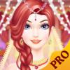 Indian Pink Princess PRO Wiki