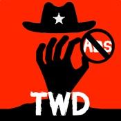 TWD Trivia Pro - For The Walking Dead Fans