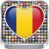 Aplicatii Romanesti - Romanian Apps