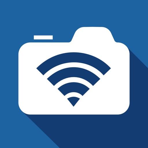 fotos videos sichern