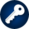mSecure - Password Manager and Secure Wallet - mSeven Software, LLC Cover Art