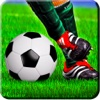 Football : Real Soccer  Sports  Free Game