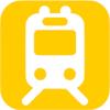 Subway Korea Metro Rail Train Buses Maps Routes