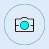 BrowserShare recorder - Log your screen activities