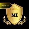 Schedule & Info of MI Pro