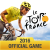 Tour de France 2016 - the official game Wiki