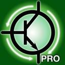 Elektronik ToolKit PRO für iPad