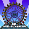 The 24 Hour Challenge: Theme Park Edition Wiki
