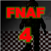 Best Cheats For Five Nights At Freddy's 4