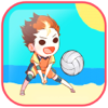 PROGamer for Stickman Volleyball Version Guide Wiki