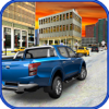 download Extreme Traffic Racing 3D - Pro
