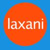 Laxani Wiki