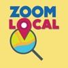 ZoomLocal wanelo