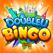 DoubleU Bingo – Epic Bingo & Adventure with Pet