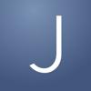 JaneStyle - 2ch.netを快適に閲覧できる専用ブラウザ