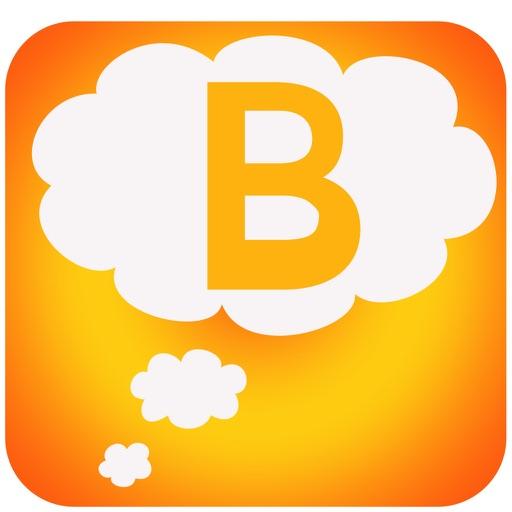 Easy Blog for Blogger