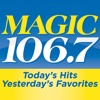 MAGIC 106.7- Boston