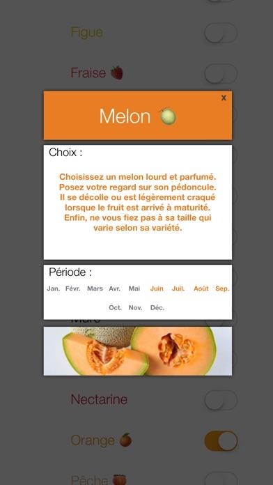 download Mobifruit apps 1