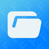 File Cloud  - Your File Master