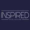 Inspired Travel