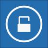 光速VPN - 永久免费无限流量!